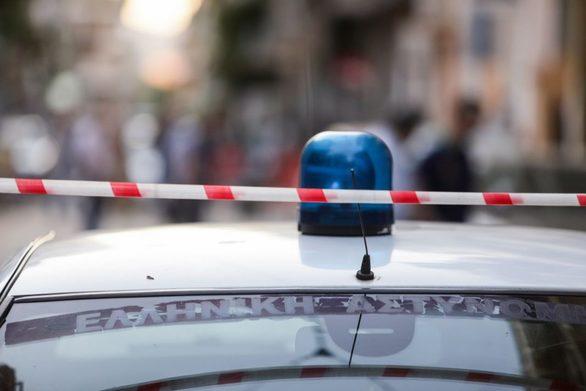 Πάτρα - Στον Εισαγγελέα σήμερα ο 41χρονος για το φόνο του γείτονά του