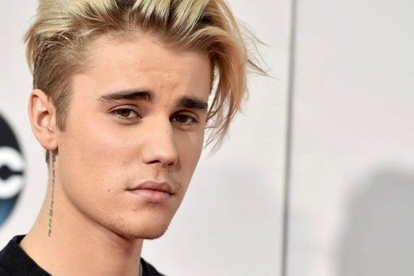 Justin Bieber: «Φοβόμουν ότι θα πέθαινα από τα ναρκωτικά» (video)