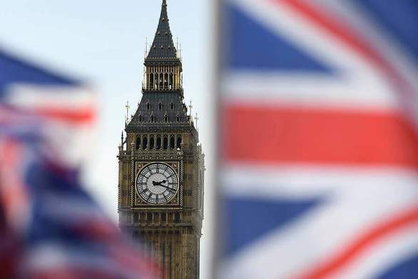 Βρετανία - Αριθμός ρεκόρ αντισημιτικών περιστατικών σημειώθηκε το 2019