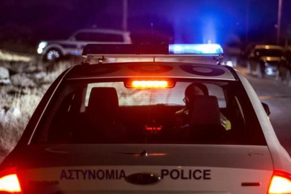 Ναύπακτος: Στα χέρια της αστυνομίας οι δράστες που λήστεψαν δύο φαρμακεία