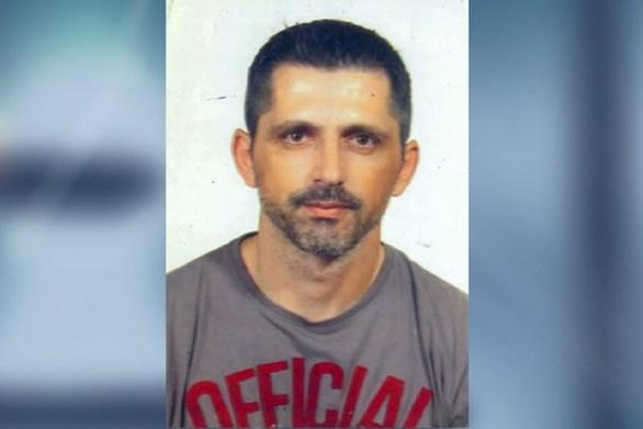 Θρίλερ με την εξαφάνιση 41χρονου στο Μούλκι Κορινθίας (video)