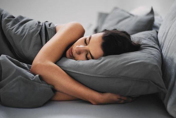 Τα ζώδια που έχουν καλή σχέση με τον ύπνο