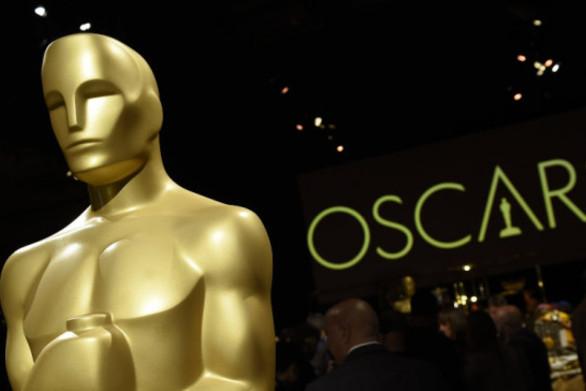 Απόψε η 92η τελετή απονομής των βραβείων Oscar!