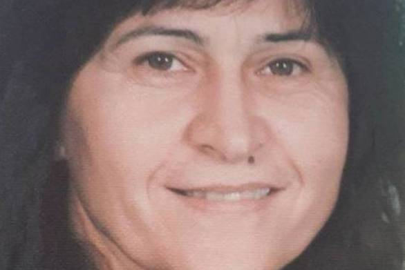 Αχαΐα: Έφυγε από τη ζωή η εκπαιδευτικός Νίκη Θανοπούλου