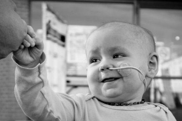 Πάτρα: O ΕΣΠΕΠ για την παγκόσμια ημέρα κατά του Παιδικού Καρκίνου