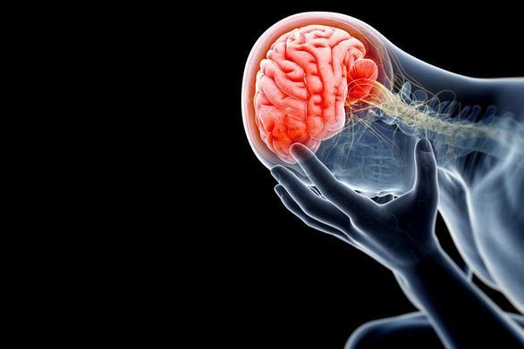Αυτοί οι άνθρωποι αναρρώνουν πιο γρήγορα από το εγκεφαλικό επεισόδιο