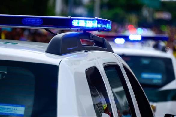 Πάτρα: Συνελήφθη ανήλικος με ένταλμα βίαιης προσαγωγής