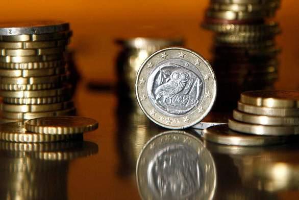 Με αύξηση 0,9% «άνοιξε» το τρέχον έτος ο πληθωρισμός