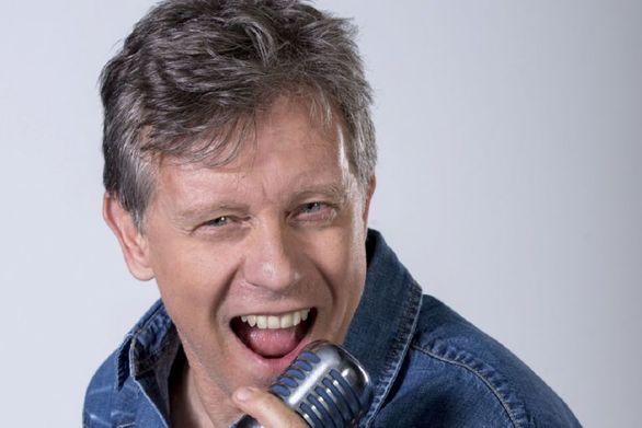 Γιάννης Σαββιδάκης: «Δεν είναι όλα τα τραγούδια βιωματικά»
