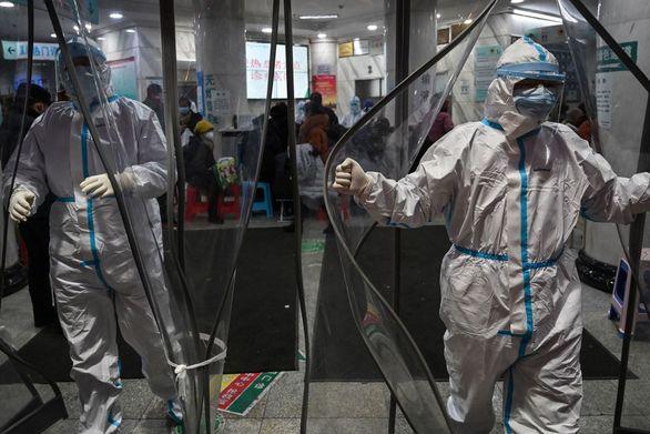 Κορωνοϊός: Πότε θα καταλαγιάσει η επιδημία