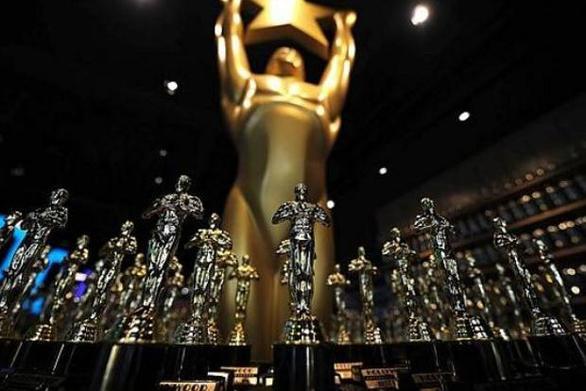 Σαν σήμερα 18 Φεβρουαρίου θεσπίστηκαν τα κινηματογραφικά βραβεία Όσκαρ