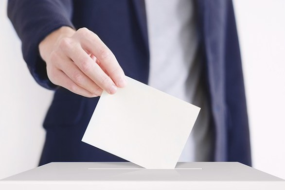 """Πάτρα - Τα αποτελέσματα των εκλογών του Συλλόγου Πρακτόρων ΟΠΑΠ """"Η Πανδώρα"""""""