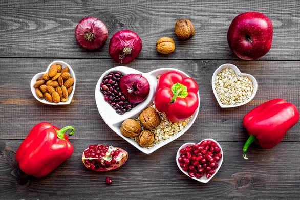 Οι τροφές που προκαλούν κορεσμό και «κόβουν» την πείνα (video)