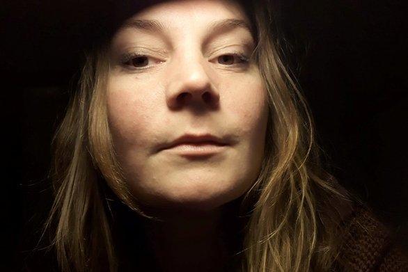 Θρήνος στην Πάτρα για την 35χρονη μουσικό Χάριετ Γκοτσοπούλου