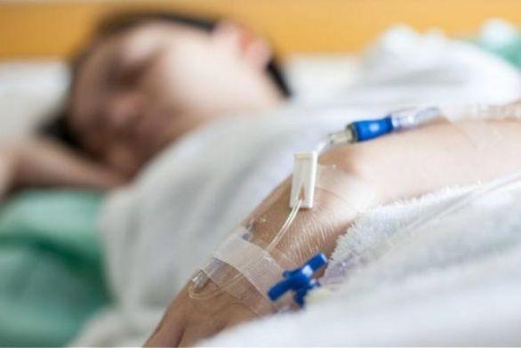 Σημαντική αύξηση στην εμβολιαστική κάλυψη των επαγγελματιών υγείας για την γρίπη