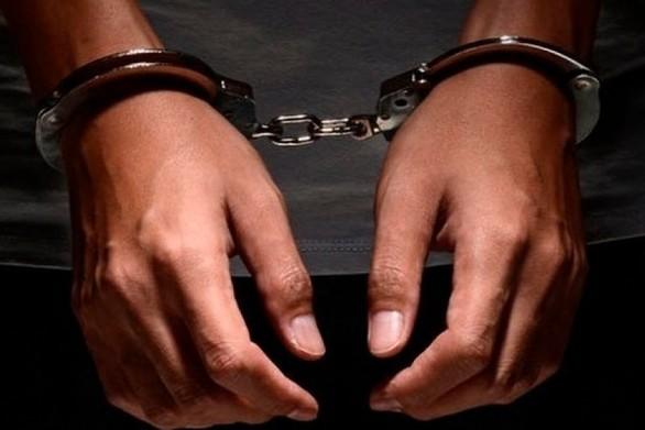 Πάτρα - Συνελήφθη νεαρός άνδρας που πωλούσε χασίς