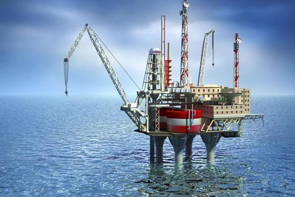 Πατραϊκός: 18μηνη παράταση για την πρώτη γεώτρηση για πετρέλαιο