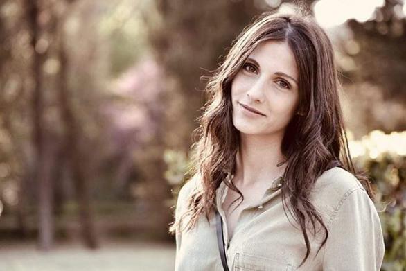 Ειρήνη Καραγεώργη: «O τρόπος που εξελίχθηκε ο ρόλος μου ήταν μια μεγάλη πρόκληση»