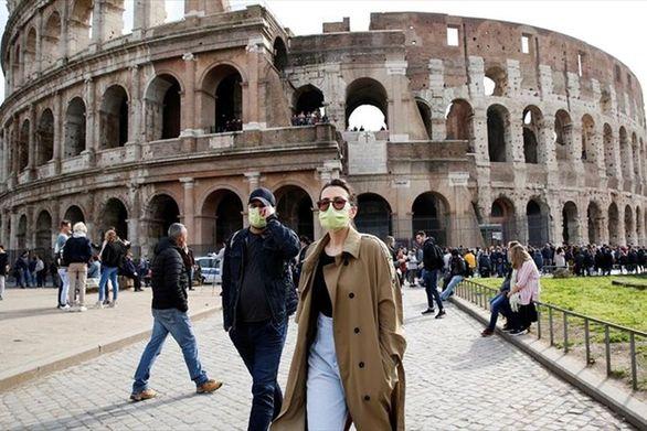 Κορωνοϊός: Μεγαλώνει ο κατάλογος των θυμάτων στην Ιταλία