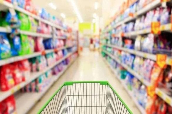 Κορωνοϊός - Ποια προϊόντα εξαφανίζονται από τα ράφια