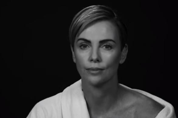 Το μήνυμα των αστέρων του Hollywood για τις αμερικανικές εκλογές 2020 (video)