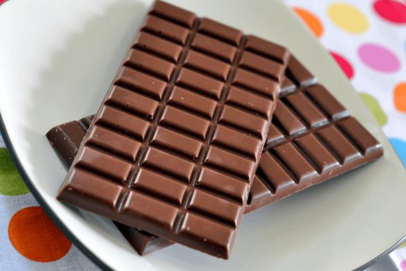 Αυτές είναι οι τροφές που μπορείτε να φάτε αφού λήξουν
