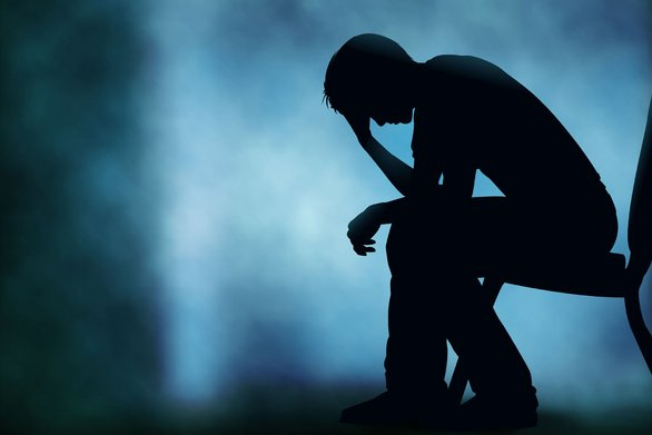 Αυξήθηκαν κατά 33% οι αυτοκτονίες στην Ελλάδα την περίοδο 2009 - 2015