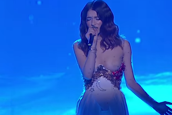 Eurovision 2020: Tο τραγούδι που θα εκπροσωπήσει την Ρουμανία