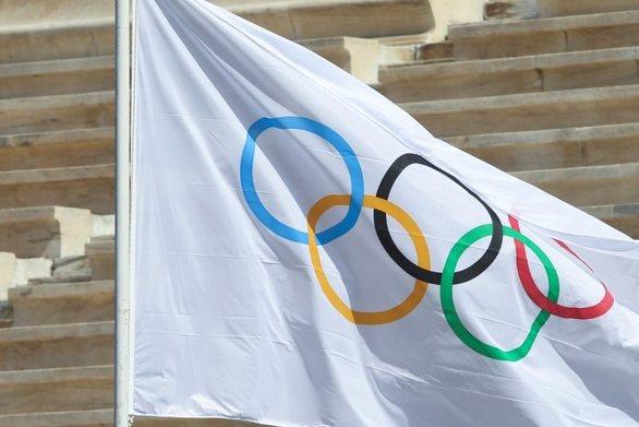 Ολυμπιακοί Αγώνες Τόκιο: Σενάριο αναβολής για 1-2 χρόνια λόγω κορωνοϊού