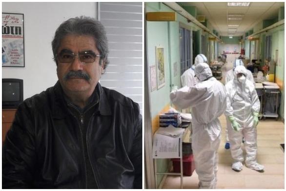 Πάτρα: Τι λένε οι ειδικοί για τον θάνατο του 66χρονου στο Νοσοκομείο του Ρίου