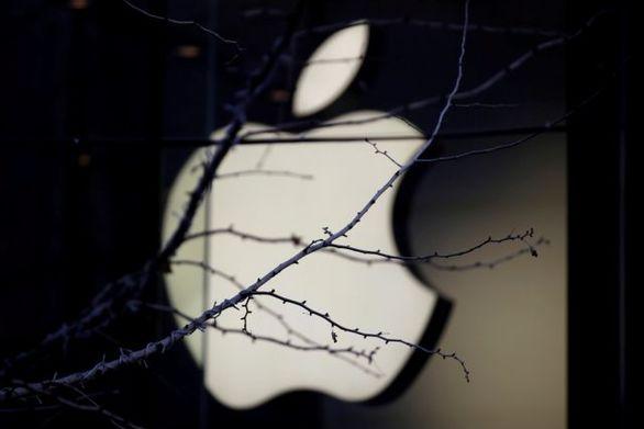 Η Apple κλείνει όλα τα καταστήματά της εκτός Κίνας