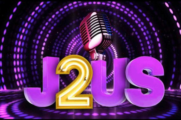 Όσα θα δούμε στην πρεμιέρα του Just The 2 Of Us