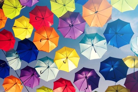 Το αγαπημένο χρώμα του κάθε ζωδίου