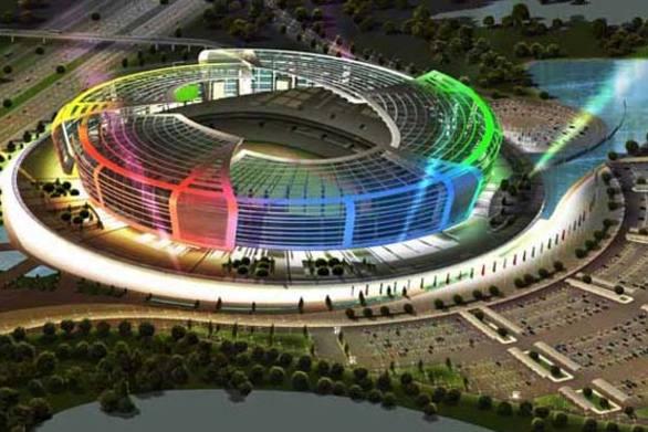Ολυμπιακοί Αγώνες 2020: Δεν αποφάσισε η ΔΟΕ για το μέλλον της διοργάνωσης