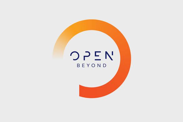 Οι νέες αλλαγές στο πρόγραμμα του OPEN