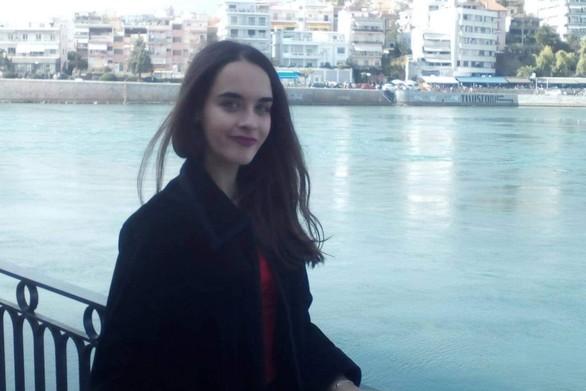 """Παναγιώτα Φωτεινοπούλου: """"21 Μαρτίου: Παγκόσμια Ημέρα Ποίησης"""""""