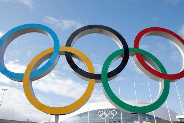 Σερβία και Κροατία ζητούν να αναβληθούν οι Ολυμπιακοί Αγώνες
