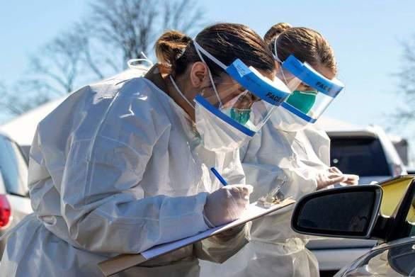 Δύο Πατρινοί επιστήμονες μιλούν για την ανάγκη μαζικών εργαστηριακών τεστ