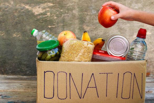 Φωτεινό Αστέρι: Έκκληση για βοήθεια στις πάνω από 500 οικογένειες που στηρίζει