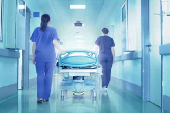 Ο ΠΑ.ΣΥ.Δ.Α. διαθέτει καταλύματα για τις στεγαστικές ανάγκες του Ιατρικού & Νοσηλευτικού προσωπικού