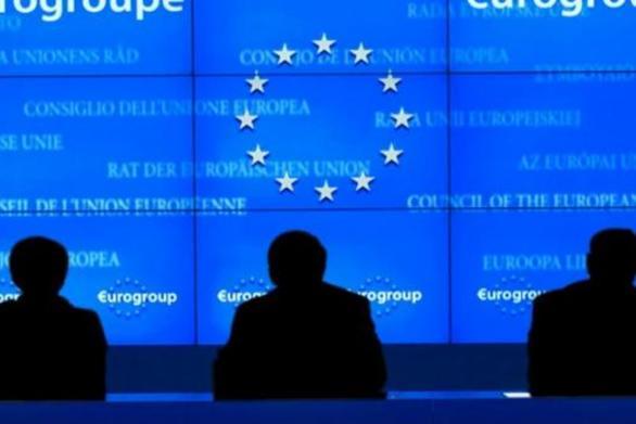 Τι είναι τα «Coronabonds» που εξετάζει το Eurogroup