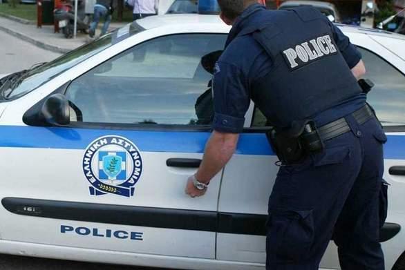 Δυτική Ελλάδα: 38 συλλήψεις για παραβίαση των μέτρων διάδοσης του κορωνοϊού