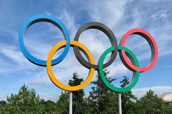 Οι Ολυμπιακοί Αγώνες μετατίθενται για το 2021