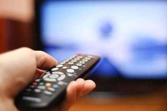 Κορωνοϊός - Στοιχεία σοκ για την τηλεθέαση των παιδιών