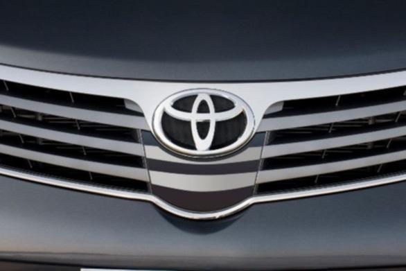 Η Toyota παραχωρεί 150 οχήματα στους Δήμους