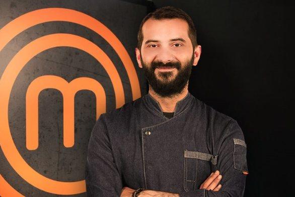 MasterChef: Ποιος παίκτης έκανε έξαλλο τον σεφ Λεωνίδα Κουτσόπουλο; (video)
