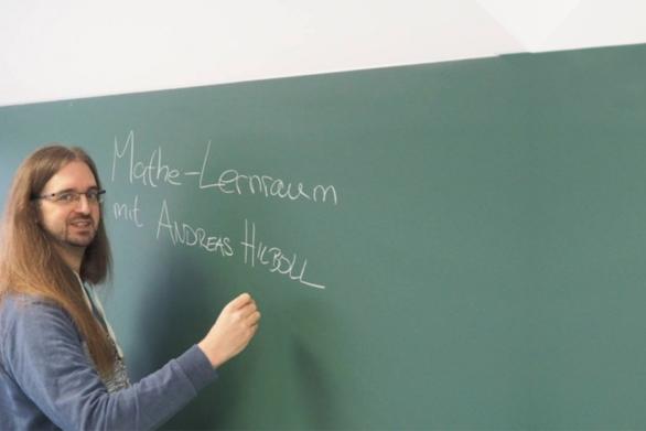 Κορωνοϊός: Ανησυχία για τον θάνατο του 42χρονου Γερμανού στην Κρήτη
