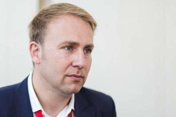 Ρουμανία - Κορωνοϊός: Παραιτήθηκε ο υπουργός Υγείας