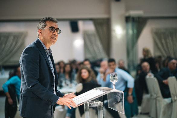 Αχαΐα: Απαλλαγή ανταποδοτικών τελών αποφάσισε ο Δήμος Ερυμάνθου