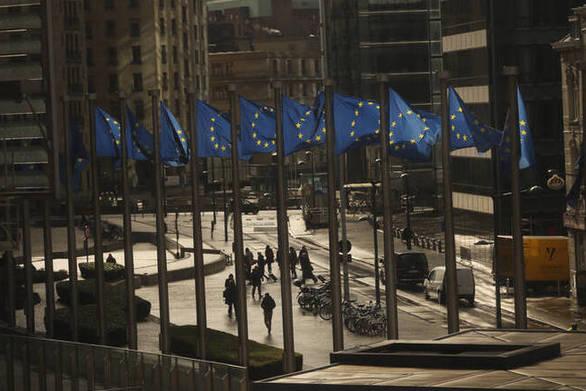 Η Κομισιόν θα προτείνει νέο πολυετές δημοσιονομικό πλαίσιο για την πανδημία